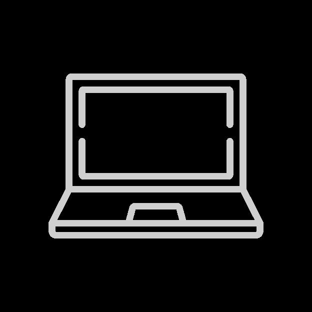 PARLANTE GENIUS SW-G5.1 3500 NEGRO, 80W, INDICADOR LED, CONTROL VOLUMEN Y GRAVES, CONECTOR AURICULAR