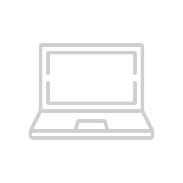 COMPUTADOR MINI PC ASUS PN61-B I5-8265U DDR4 2.5-HDD M.2-MVE BT-WIFI
