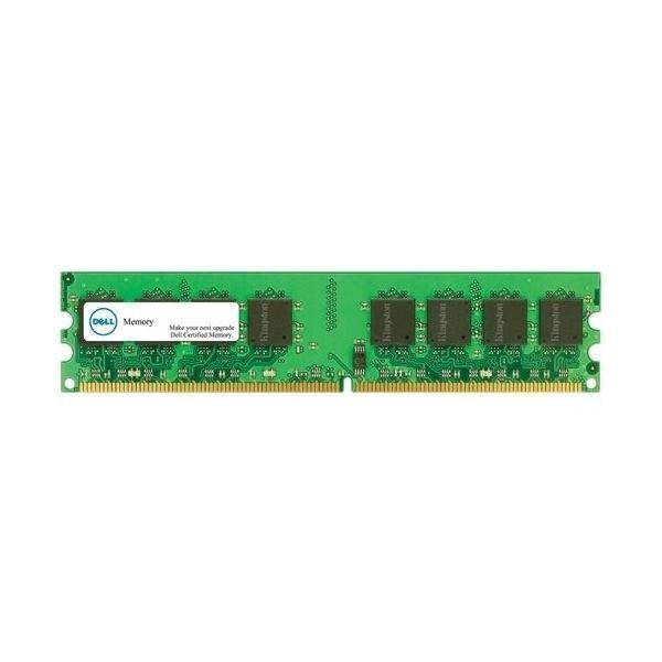MEMORIA RAM DELL AA358200 PARA T40/T140/R340 8GB DDR4 -1RX8 DDR4 UDIMM 2666MHZ